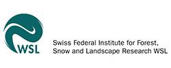 Eidgenössische Forschungsanstalt für Wald, Schnee und Landschaft